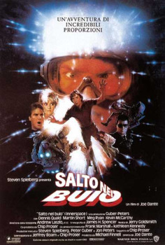 Salto nel buio (1987) DVD9 Copia 1:1 ITA-ENG-FRE