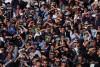 фотогалерея SS Lazio - Страница 13 4e36b3699311263