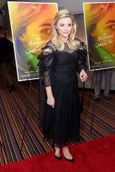 "Chloe Grace Moretz - ""The Miseducation Of Cameron Post"" New York Screening 8/1/18"