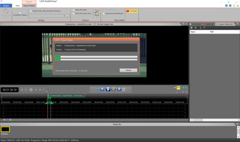 proDAD Erazr 1.5.61.1 (ENG)