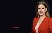 Amy Adams : Sexy Wallpapers x 8