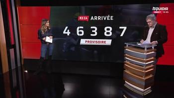Amélie Bitoun – Novembre 2018 9547f61047714614