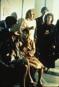 Отпуск в кошмаре / Dark Holiday (1989) 563a051211466134