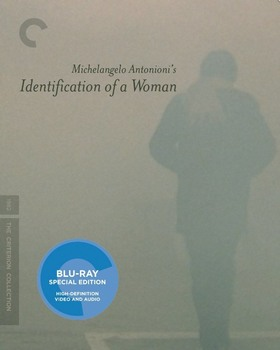 Identificazione Di Una Donna (1982) [Criterion Collection] BD-Untouched 1080p AVC PCM-AC3 iTA