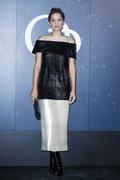 Marion Cotillard - Opening Season Paris Opera Ballet Gala 9/27/18
