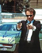 Бешеные псы / Reservoir Dogs (Харви Кайтел, Тим Рот, Майкл Мэдсен, Крис Пенн, 1992) Ddd0d61224526714