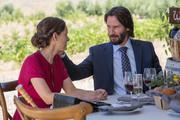 Как женить холостяка / Destination Wedding (Вайнона Райдер, Киану Ривз, 2018) C570271050270014