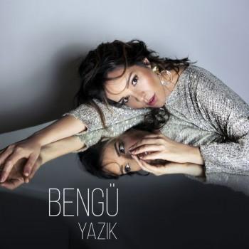 Bengü - Yazık (2019) Single Albüm İndir