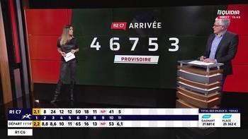 Amélie Bitoun – Novembre 2018 55df541034677234