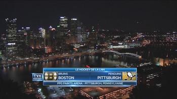 NHL 2019 - RS - Boston Bruins @ Pittsburgh Penguins - 2019 03 10 - 720p 60fps - French - TVA Sports 21e45d1159984984