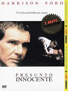 Presunto innocente (1990) DVD5 COPIA 1:1 ITA ENG FRA