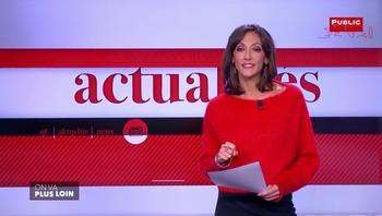 Rebecca Fitoussi – Octobre 2018 1593a8991435354