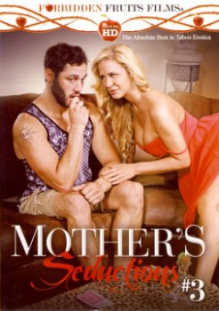 Mother's Seductions #3 (Forbidden Fruits Films) (2015) 1080p