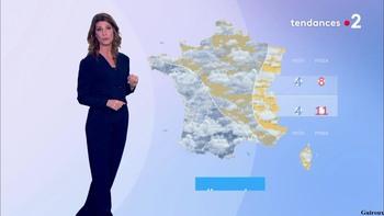 Chloé Nabédian - Novembre 2018 177a751040339964