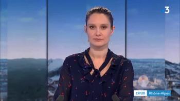 Lise Riger – Janvier 2019 66408e1109648554
