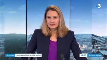 Lise Riger – Janvier 2019 Bc2d311099513754