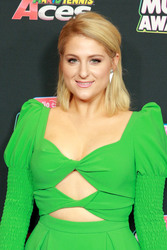 Meghan Trainor - 2018 Radio Disney Music Awards in Hollywood 6/22/18