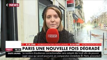 Elodie Poyade - Décembre 2018 A3033c1050009034