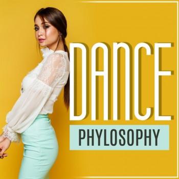Dance Phylosophy (2018) Full Albüm İndir