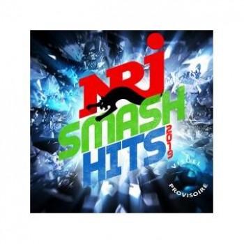 Nrj Smash Hits (2019) Full Albüm İndir