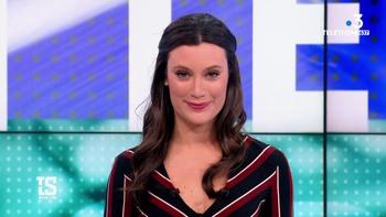 Flore Maréchal - Décembre 2018 002ea61057584274