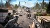 Far Cry 5  (CPY) / Polska Wersja Językowa