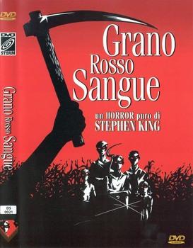 Grano rosso sangue (1983) DVD5 COPIA 1:1 ITA ENG