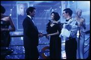 Джеймс Бонд 007: Завтра не умрёт никогда / Tomorrow Never Dies (Пирс Броснан, 1997) F7b87c939695784