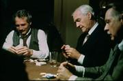 Афера / The Sting (Пол Ньюман, Роберт Редфорд, 1973) Ca8f711070199964