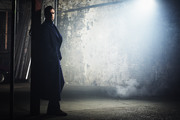 Генри Кавилл (Henry Cavill) Simon Emmett Photoshoot 2018 (6xHQ) Fe17d81087114054