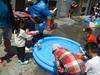 Songkran 潑水節 9c10dd813641173