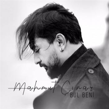 Mahmut Çınar - Bul Beni (2019) (320 Kbps + Flac) Full Albüm İndir