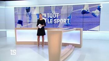 Flore Maréchal - Août et Septembre 2018 04f95e973547004