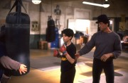 Рокки 5 / Rocky V (Сильвестр Сталлоне, 1990)  086486663511503