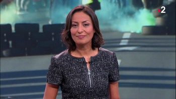 Leïla Kaddour - Novembre 2018 4d4f991034640064
