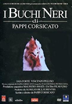 I buchi neri (1995) DVD9 COPIA 1:1 ITA ENG