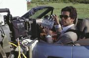 Джеймс Бонд. Агент 007. Золотой глаз / James Bond 007 GoldenEye (Пирс Броснан, 1995) E292c7937995854