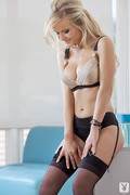 http://thumbs2.imagebam.com/c7/f0/cd/fa63a3967904064.jpg