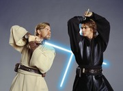 Звездные войны Эпизод 3 - Месть Ситхов / Star Wars Episode III - Revenge of the Sith (2005) 214e141107336424