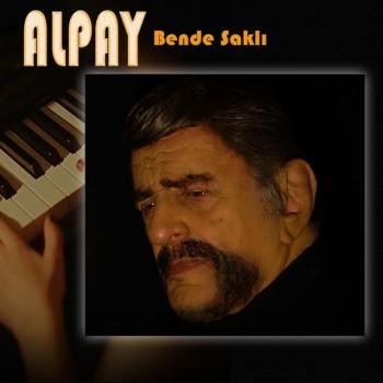 Alpay - Bende Saklı (2019) (320 Kbps + Flac) Single Albüm İndir