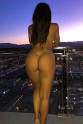 http://thumbs2.imagebam.com/c8/5d/a2/4d6d421291197644.jpg