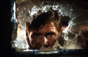Индиана Джонс и храм судьбы / Indiana Jones and the Temple of Doom (Харрисон Форд, Кейт Кэпшоу, 1984) 56c1f01069410914