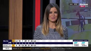 Amélie Bitoun – Novembre 2018 73d61f1034680054
