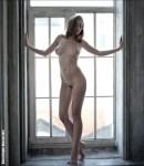 http://thumbs2.imagebam.com/c8/94/a7/4ab3bc692492403.jpg