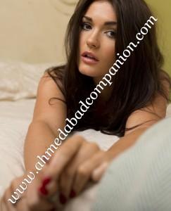 http://thumbs2.imagebam.com/c8/a9/9b/1eccdd662931513.jpg