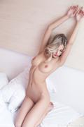 http://thumbs2.imagebam.com/c8/ad/ef/62dfe7766783563.jpg