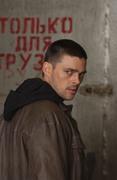 Превосходство Борна / The Bourne Supremacy (Мэтт Дэймон, 2004)  Ed99aa886607064