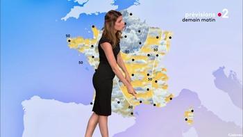 Chloé Nabédian - Août 2018 B28fcc958186504