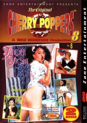 Cherry Poppers 8: Tender And Tight (1995)