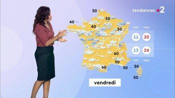 Anaïs Baydemir - Septembre 2018 601711966145874